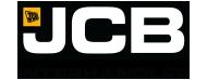 logo IH JCB INTERHANDLER